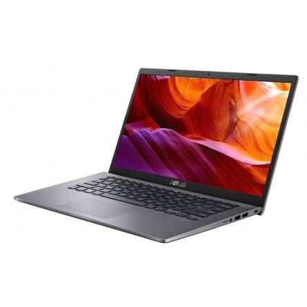 Зображення Ноутбук Asus X409JA-EK023 (90NB0Q92-M02020) - зображення 5