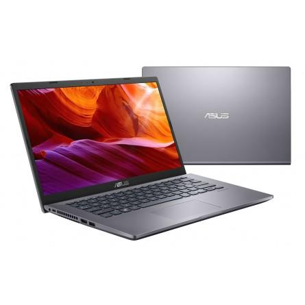 Зображення Ноутбук Asus X409JA-EK023 (90NB0Q92-M02020) - зображення 9
