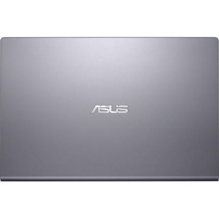Зображення Ноутбук Asus X409JA-EK023 (90NB0Q92-M02020) - зображення 8