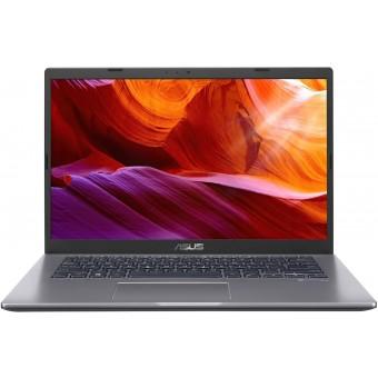 Изображение Ноутбук Asus X409JA-EK023 (90NB0Q92-M02020)