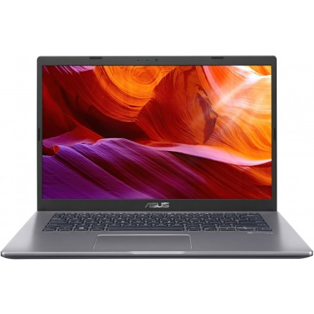 Зображення Ноутбук Asus X409JA-EK023 (90NB0Q92-M02020) - зображення 1