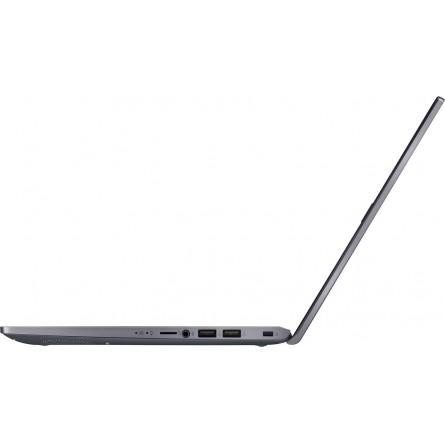 Зображення Ноутбук Asus X409JA-EK023 (90NB0Q92-M02020) - зображення 10