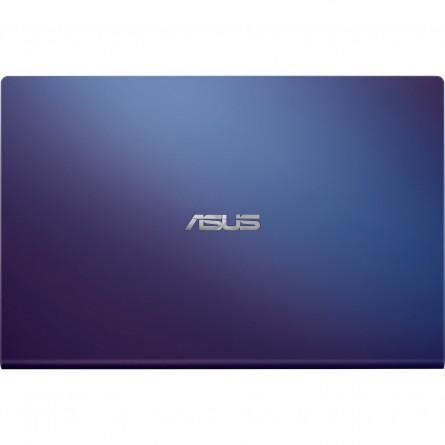 Зображення Ноутбук Asus X409JA-EK120 (90NB0Q94-M02010) - зображення 14