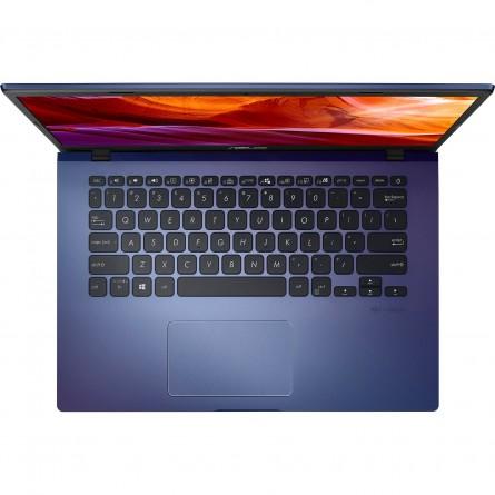 Зображення Ноутбук Asus X409JA-EK120 (90NB0Q94-M02010) - зображення 6
