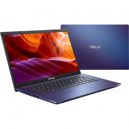 Зображення Ноутбук Asus X409JA-EK120 (90NB0Q94-M02010) - зображення 7