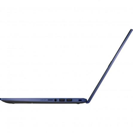 Зображення Ноутбук Asus X409JA-EK120 (90NB0Q94-M02010) - зображення 9