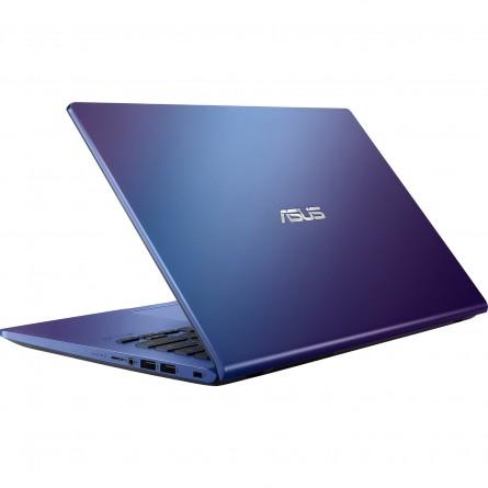 Зображення Ноутбук Asus X409JA-EK120 (90NB0Q94-M02010) - зображення 10