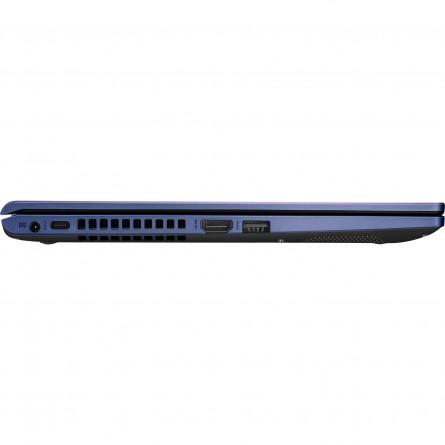 Зображення Ноутбук Asus X409JA-EK120 (90NB0Q94-M02010) - зображення 12