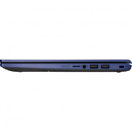 Зображення Ноутбук Asus X409JA-EK120 (90NB0Q94-M02010) - зображення 13