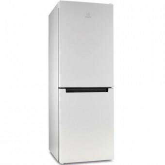Зображення Холодильник Indesit DS 3161 W (UA)