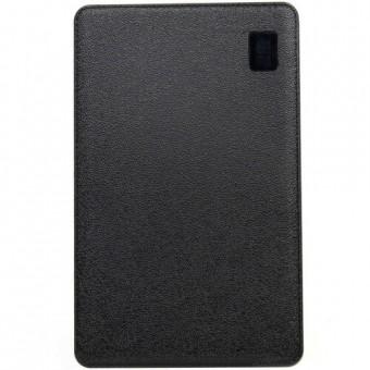 Зображення Мобільна батарея Moguu MGD 002 LCD Ii Pol 30000 mAh Black