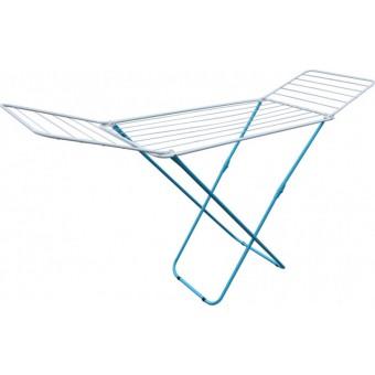 Изображение Сушарка для белья Laundry TRL-1838S Blue