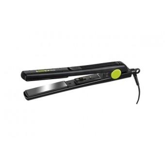 Зображення Щипці для укладки волосся MPM MPR-07