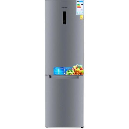Зображення Холодильник Skyworth SRD 489 CBES - зображення 1