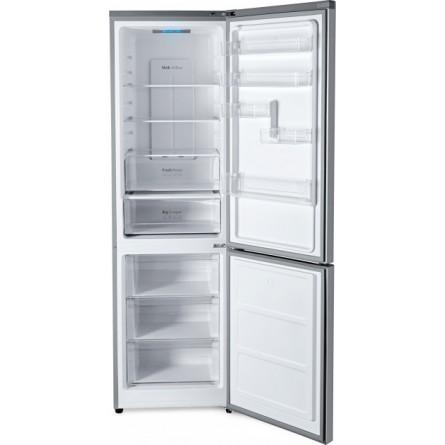 Зображення Холодильник Skyworth SRD 489 CBES - зображення 2