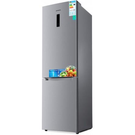 Зображення Холодильник Skyworth SRD 489 CBES - зображення 3