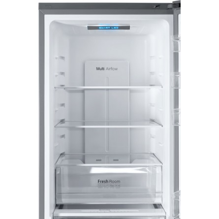 Зображення Холодильник Skyworth SRD 489 CBES - зображення 6