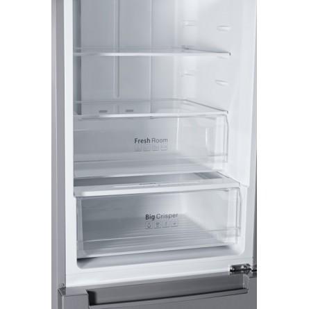 Зображення Холодильник Skyworth SRD 489 CBES - зображення 8
