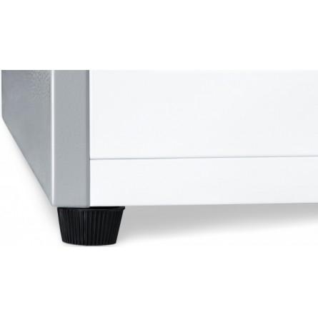 Зображення Холодильник Skyworth SRD 489 CBES - зображення 9