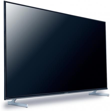 Зображення Телевізор Skyworth 49 Q3 AI - зображення 3