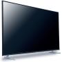 Зображення Телевізор Skyworth 49 Q3 AI - зображення 8