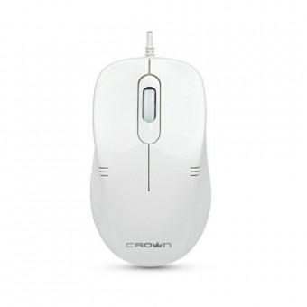 Зображення Комп'ютерна миша Crown CMM 502