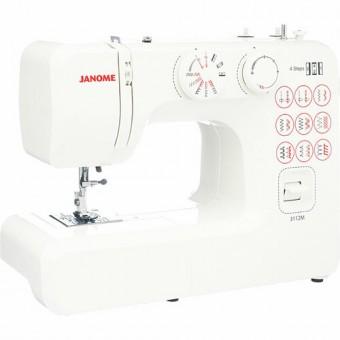Изображение Швейная машина Janome 3112M