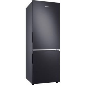 Зображення Холодильник Samsung RB30N4020B1/UA