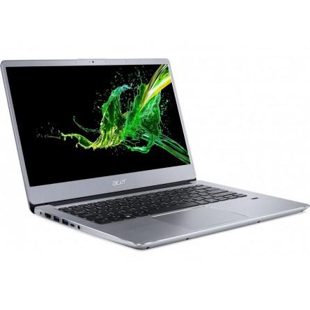 Зображення Ноутбук Acer Swift 3 SF314-41 (NX.HFDEU.04A) - зображення 3