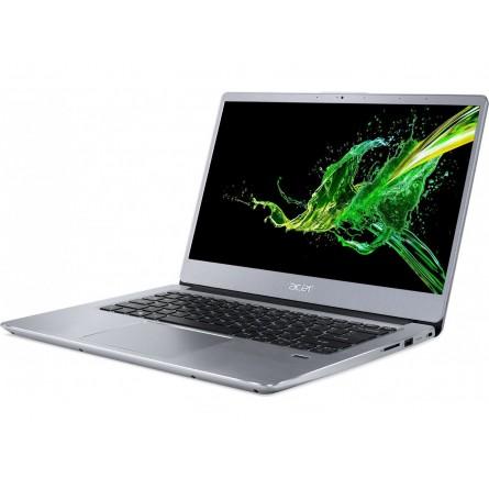 Зображення Ноутбук Acer Swift 3 SF314-41 (NX.HFDEU.04A) - зображення 2