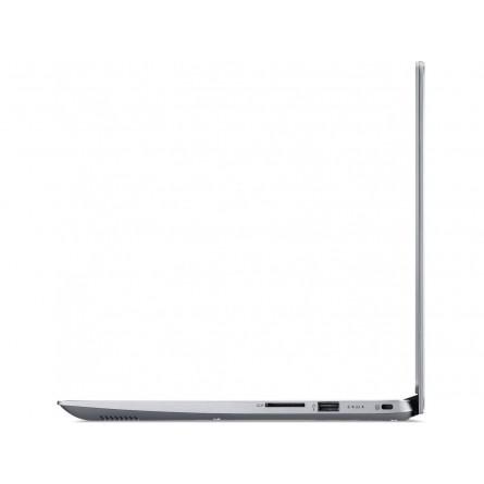 Зображення Ноутбук Acer Swift 3 SF314-41 (NX.HFDEU.04A) - зображення 4