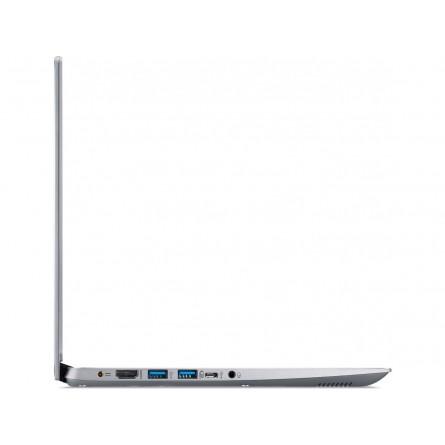 Зображення Ноутбук Acer Swift 3 SF314-41 (NX.HFDEU.04A) - зображення 5
