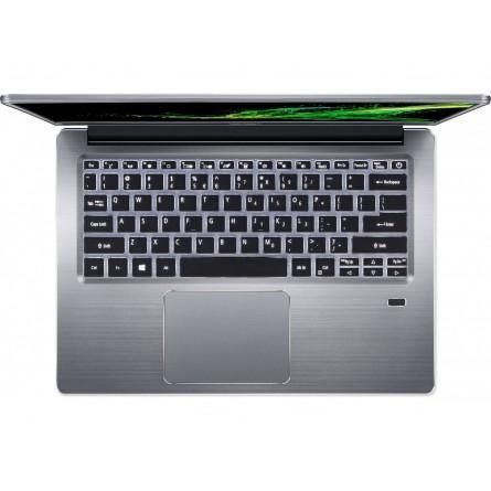 Зображення Ноутбук Acer Swift 3 SF314-41 (NX.HFDEU.04A) - зображення 7