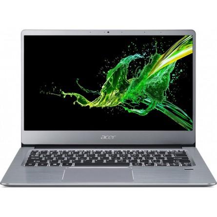 Зображення Ноутбук Acer Swift 3 SF314-41 (NX.HFDEU.04A) - зображення 1