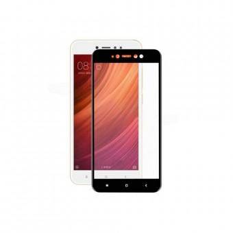 Зображення Захисне скло  Xiaomi Redmi Note 5 A