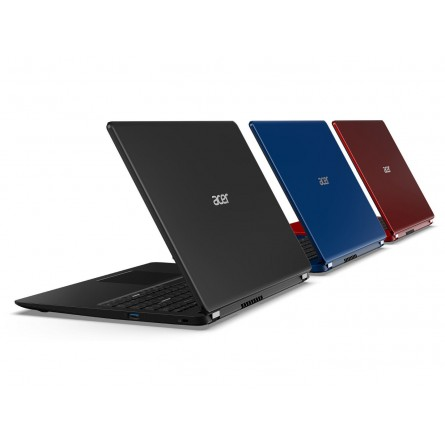 Зображення Ноутбук Acer Aspire 3 A315-56 (NX.HS5EU.00E) - зображення 10