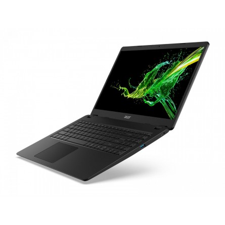 Зображення Ноутбук Acer Aspire 3 A315-56 (NX.HS5EU.00E) - зображення 5
