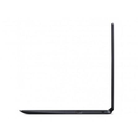 Зображення Ноутбук Acer Aspire 3 A315-56 (NX.HS5EU.00E) - зображення 7