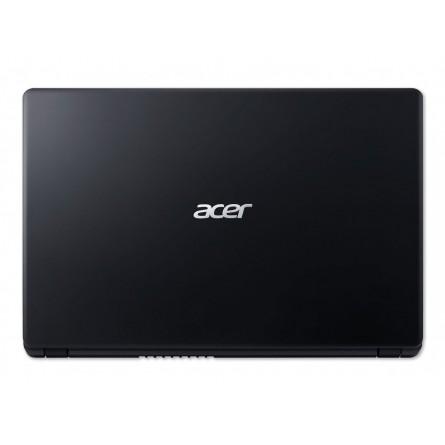 Зображення Ноутбук Acer Aspire 3 A315-56 (NX.HS5EU.00E) - зображення 6