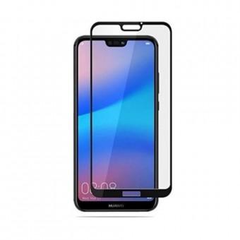 Изображение Защитное стекло C Huawei P20 Lite