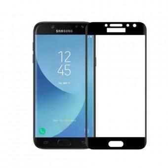 Зображення Захисне скло  Samsung J 530 (J 5 2017)