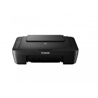 Зображення МФУ Canon PIXMA Ink Efficiency E414 (1366C009)
