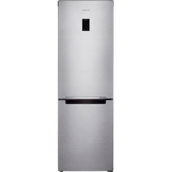 Зображення Холодильник Samsung RB33J3200SA/UA