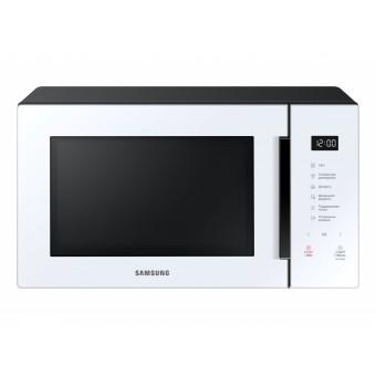 Зображення Мікрохвильова піч Samsung MS30T5018AW/BW