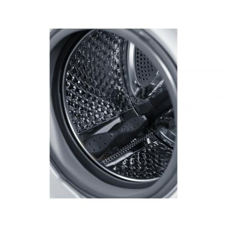 Зображення Пральна машина  Skyworth F70242SDW - зображення 5
