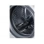 Зображення Пральна машина  Skyworth F70242SDW - зображення 10
