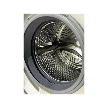 Зображення Пральна машина  Skyworth F70242SDS - зображення 4