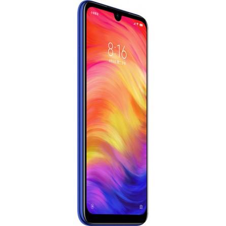 Зображення Смартфон Xiaomi Redmi Note 7 4/64 Gb Blue - зображення 3