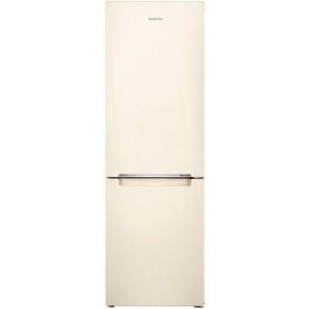 Зображення Холодильник Samsung RB33J3000EL/UA