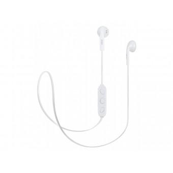 Зображення Навушники Ergo BT 530 White